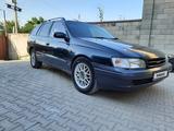 Toyota Caldina 1994 года за 1 850 000 тг. в Алматы – фото 2