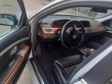 BMW 730 2004 года за 3 500 000 тг. в Павлодар – фото 4