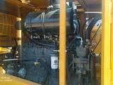 Lovol  FL936 1.8 (m3), 3000 кг 2021 года за 13 000 000 тг. в Усть-Каменогорск – фото 4
