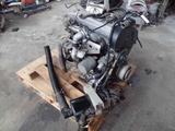 Двигатель 4d56 2.5 за 500 000 тг. в Нур-Султан (Астана)