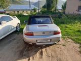 BMW Z3 1997 года за 1 800 000 тг. в Усть-Каменогорск – фото 3