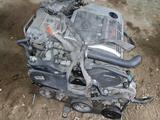«двигатель» за 14 670 тг. в Нур-Султан (Астана)