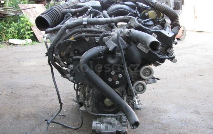 Lexus gs300 3gr-fse 3.0л 4gr-fse 2.5л двигатель Япония! за 14 060 тг. в Алматы