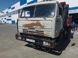 КамАЗ  54010 2004 года за 5 600 000 тг. в Атырау – фото 3