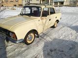 Москвич 412 1983 года за 350 000 тг. в Жезказган