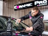 Official Ceramicpro 9h Автоблеск Ceramic pro Бронирование Покрас кузова в Алматы – фото 4