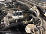 Ремонт Автогаз ГАЗ ГБО в Тараз – фото 3