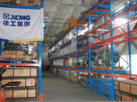 ТОО Компания Ас-Ай ЛТД в Актобе – фото 2