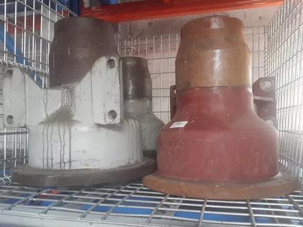 ТОО Компания Ас-Ай ЛТД в Актобе – фото 40