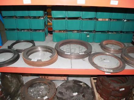 ТОО Компания Ас-Ай ЛТД в Актобе – фото 95