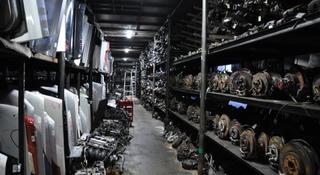 Авторазбор. Контрактные двигателя, МКПП, АКПП, ДВС и многое другое. в Кызылорда