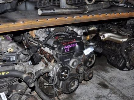 Авторазбор. Контрактные двигателя, МКПП, АКПП, ДВС и многое другое. в Кызылорда – фото 2