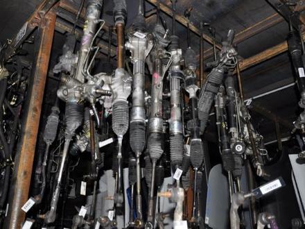 Авторазбор. Контрактные двигателя, МКПП, АКПП, ДВС и многое другое. в Кызылорда – фото 4