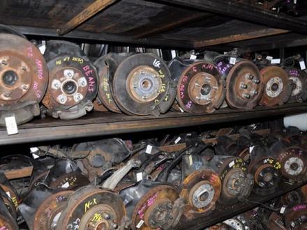 Авторазбор. Контрактные двигателя, МКПП, АКПП, ДВС и многое другое. в Кызылорда – фото 5