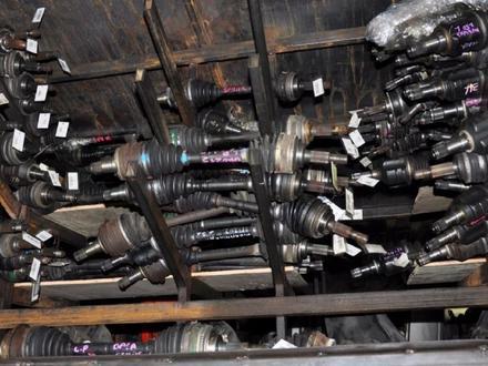 Авторазбор. Контрактные двигателя, МКПП, АКПП, ДВС и многое другое. в Кызылорда – фото 6
