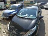Ford Fiesta 2011 года за 3 500 000 тг. в Алматы – фото 2