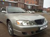 Mazda Xedos 9 2001 года за 2 000 000 тг. в Кокшетау – фото 3