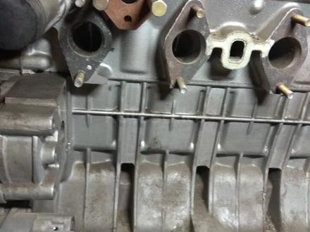Мотор за 200 000 тг. в Алматы – фото 2