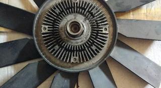 Вентилятор термомуфта за 14 000 тг. в Караганда
