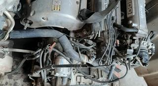 Toyota Camry 10 Двигатель 5S 2.2 объем за 250 000 тг. в Алматы