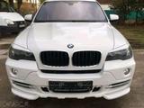 BMW X5 2008 года за 6 800 000 тг. в Алматы – фото 5