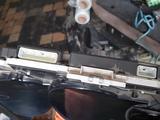 Щиток приборов тойота матрикс за 35 000 тг. в Караганда – фото 3
