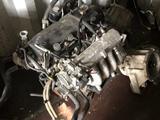 Двигатель 4g93 за 150 000 тг. в Алматы