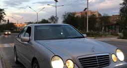 Mercedes-Benz E 55 AMG 2001 года за 6 000 000 тг. в Жанаозен