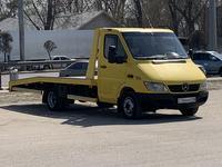 Mercedes-Benz  Sprinter 2003 года за 7 800 000 тг. в Алматы