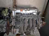 Контрактные двигатели из Японий на Хонду К24A за 225 000 тг. в Алматы