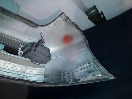 Бампер е39 за 60 000 тг. в Караганда – фото 3