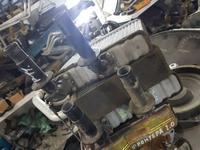 Радиатор печки ниссан примера п10 п11 оригинал за 9 000 тг. в Актобе
