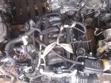 Двигатель VK56 за 2 200 000 тг. в Алматы