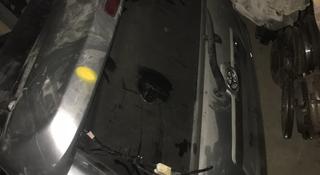 Крышка багажника за 800 800 тг. в Алматы