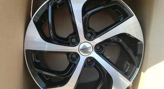 Hyundai Tucson за 150 000 тг. в Семей