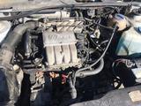 Двигатель 1, 6 AFT VW Golf III, Passat B4 за 199 000 тг. в Павлодар