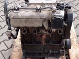 Двигатель 1, 6 AFT VW Golf III, Passat B4 за 199 000 тг. в Павлодар – фото 2