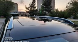 Mercedes-Benz GL 450 2006 года за 4 950 000 тг. в Талдыкорган – фото 2