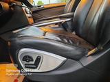 Mercedes-Benz GL 450 2006 года за 4 950 000 тг. в Талдыкорган – фото 4