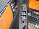 Mercedes-Benz GL 450 2006 года за 4 950 000 тг. в Талдыкорган – фото 5