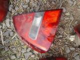 Задние фонари митсубиси каризма (и есть левый рестайловый) за 7 000 тг. в Актобе – фото 3