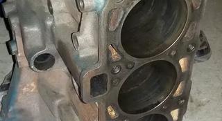 Блок двигатель 21083 за 38 000 тг. в Алматы