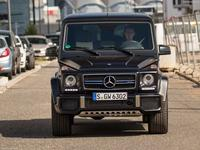 Mercedes Benz Гелендваген 2000-2019 за 9 999 тг. в Алматы