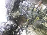 Коробка автомат - АКПП на Mini Cooper с 2000г за 100 000 тг. в Алматы