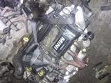 Коробка автомат - АКПП на Mini Cooper с 2000г за 100 000 тг. в Алматы – фото 2