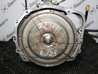 АКПП SUBARU EJ25 TZ1B7LHABA Контрактная| Гарантия, Установка за 57 000 тг. в Новосибирск