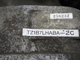 АКПП SUBARU EJ25 TZ1B7LHABA Контрактная| Гарантия, Установка за 57 000 тг. в Новосибирск – фото 5