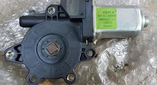 Мотор стеклоподъемника за 25 000 тг. в Алматы