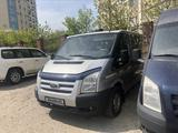 Ford Transit 2012 года за 3 550 000 тг. в Актау – фото 2