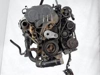 Двигатель Mitsubishi Lancer 10 за 150 200 тг. в Алматы